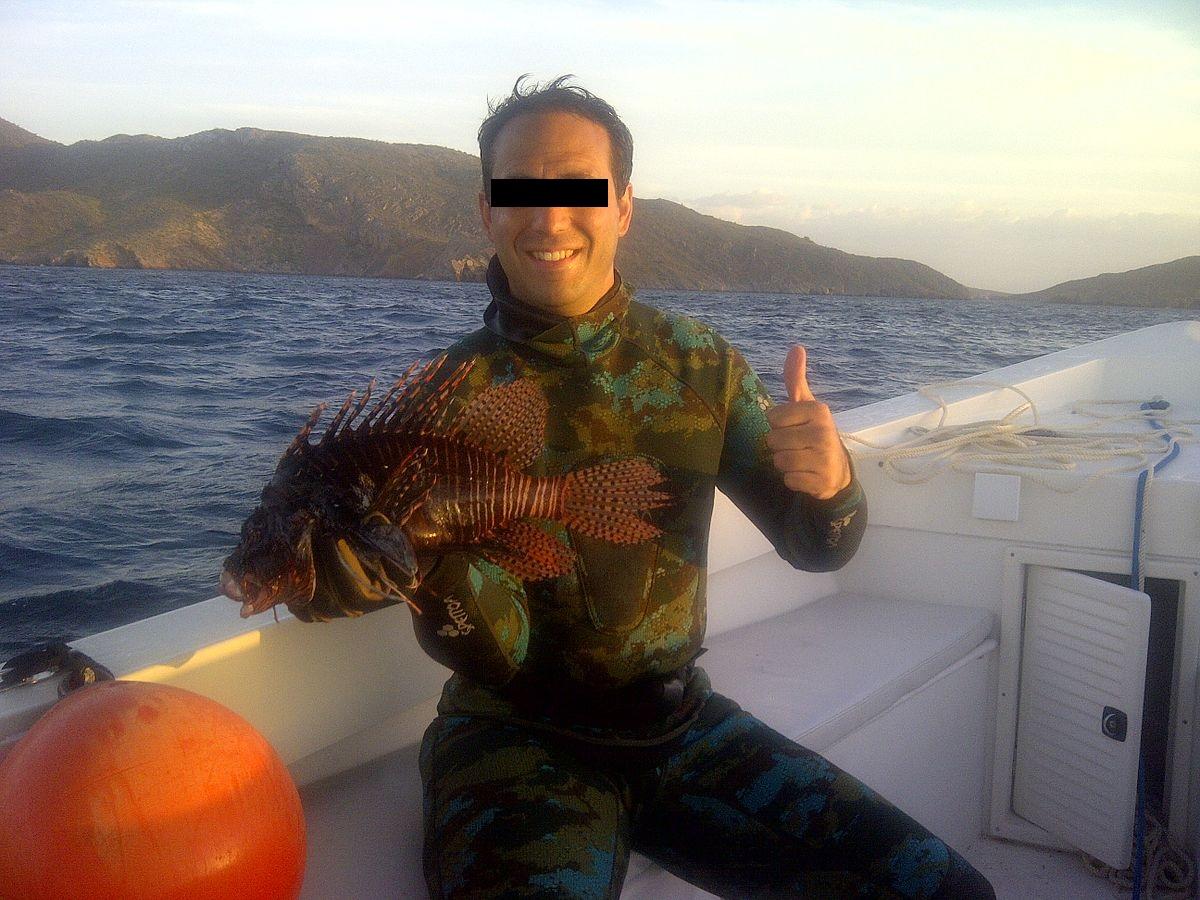 lionfish3.jpg