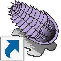 trilobita.png